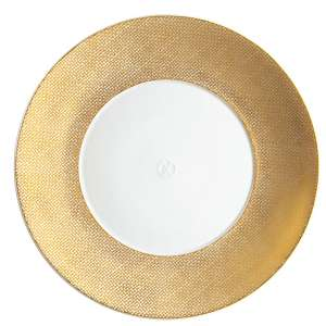 Teller 20 cm (Suppen-Untere)