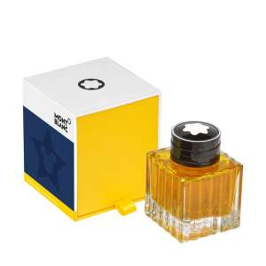 Tintenfass Walt Disney 50 ml