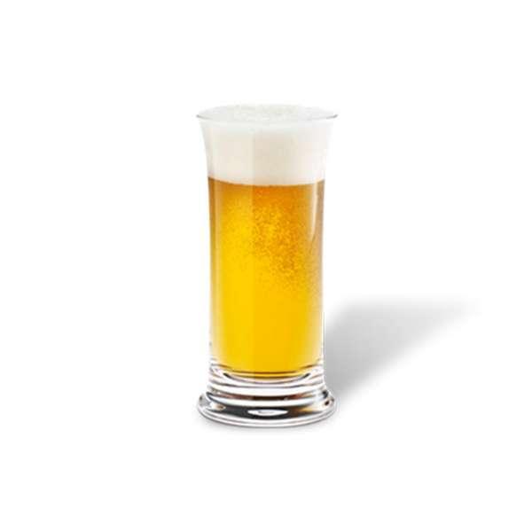 Bierpokal 0,30 l