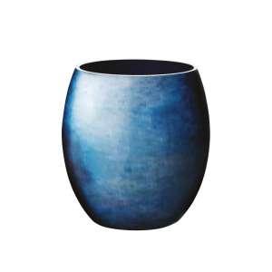 Vase 19,4 cm mittel Horizon