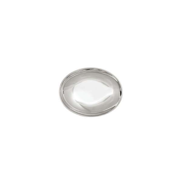 Schale oval 12 cm