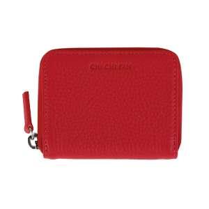 Portemonnaie Medi rot