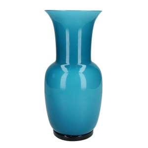 Vase 30 cm horizon