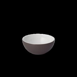 Schale 12 cm / 0,35 l