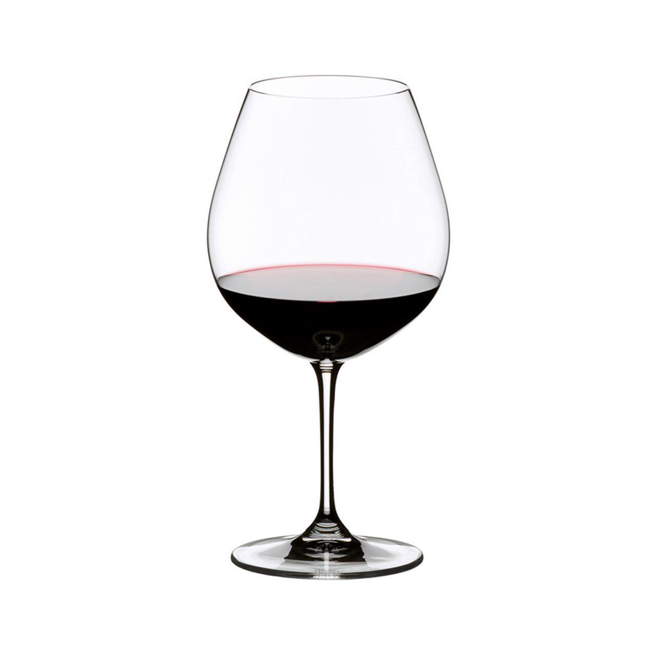 riedel vinum burgunderglas franzen d sseldorf onlineshop. Black Bedroom Furniture Sets. Home Design Ideas