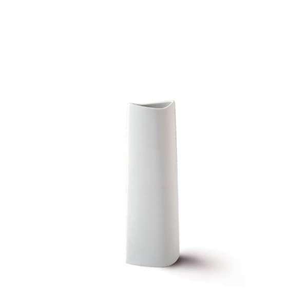 Vase Rhombus 31 cm