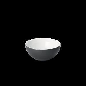 Schale 12 cm 0,35 l