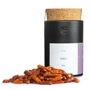 Chili (ganz) 30 g