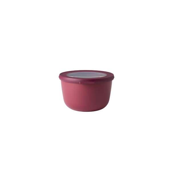 Multi bowl 0,50 l - nordic berry