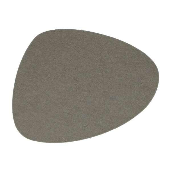 Untersetzer 15x13 cm stone 36