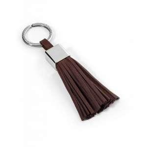 Schlüsselanhänger Gala braun