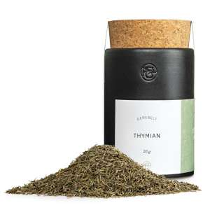 Thymian (gerebelt) 20 g