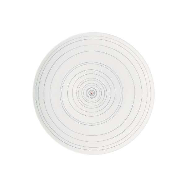 Speiseteller 28 cm