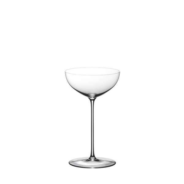 Cocktailschale 0,29 l