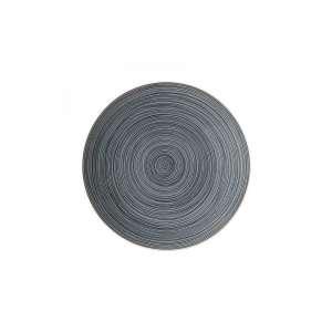 TAC Gropius Stripes 2.0 matt, Brotteller 16 cm