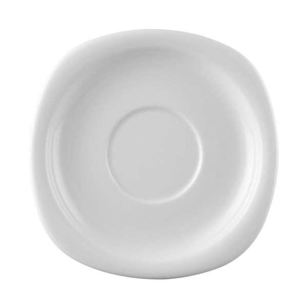 Suppen-/Saucieren-Untere 19,5 cm