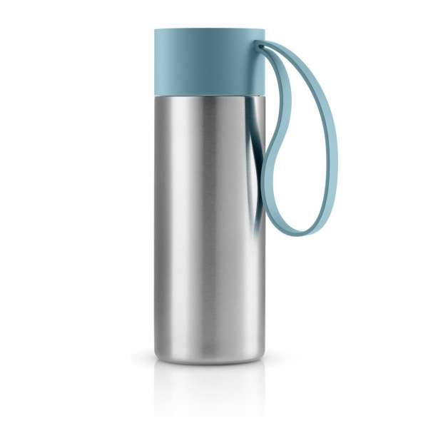 To Go Cup 0,35 l arctic blue