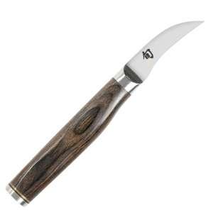 Tourniermesser5,5 cm