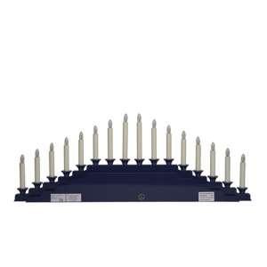 Elektrische Beleuchtung für Engelberg 550/B6OHN