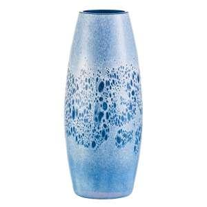 Vase 24,7 cm Sommer