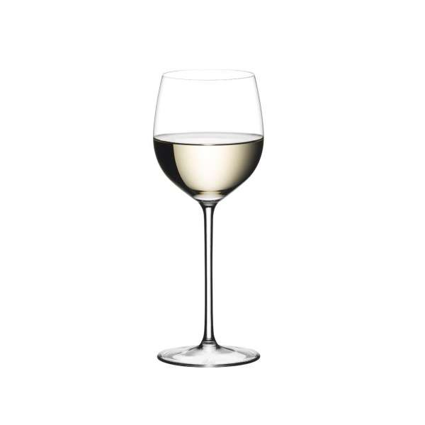 Alsaceglas 0,245 l