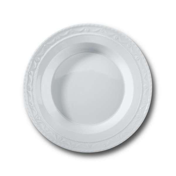 Suppenteller 25 cm