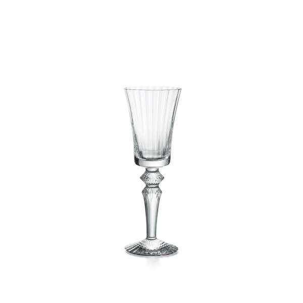 Weinglas GM Nr. 2