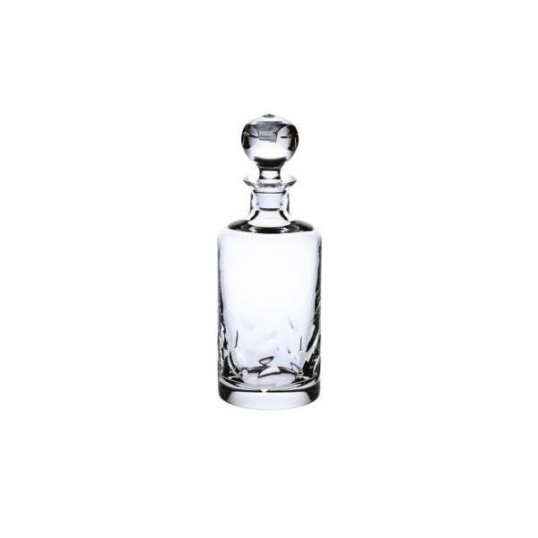 Whiskykaraffe 0,95 l