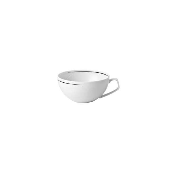 Tee-Obere 0,24 l