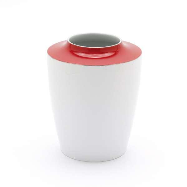 Vase 21 cm