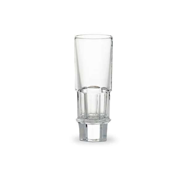 Wodkabecher 0,06 l (2 Stk.)