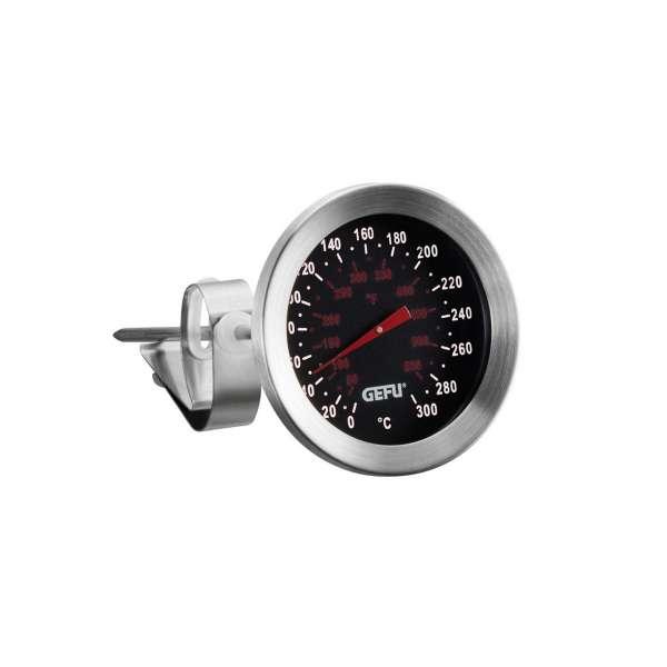 Küchenthermometer Sido