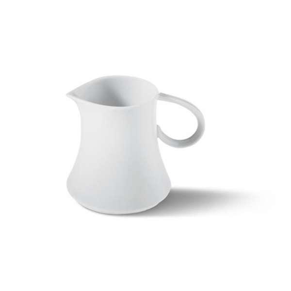 Milchgießer 0,16 l