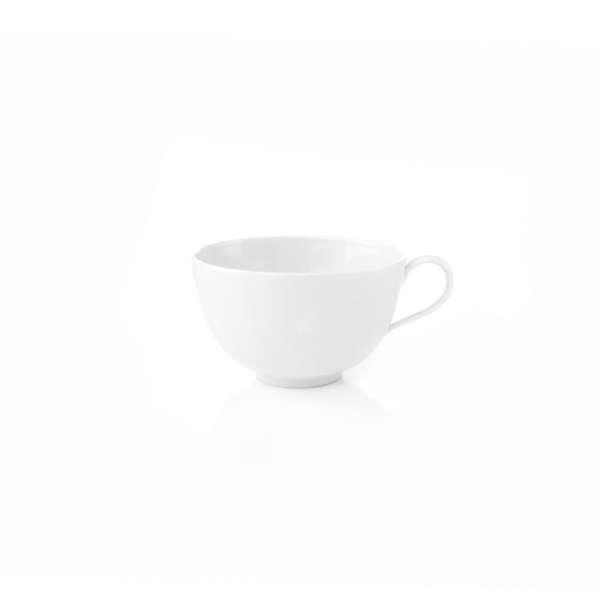 Espresso-Obere halbhoch 0,06 l