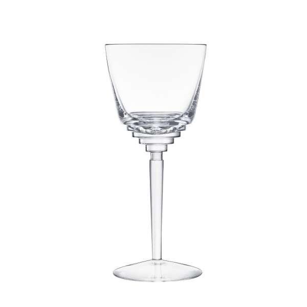 Wasserglas amerikanisch 0,35 l