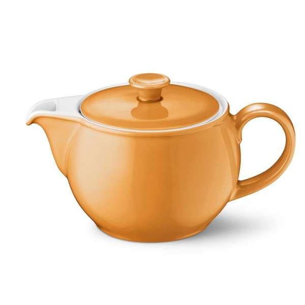 Teekanne 1,10 l