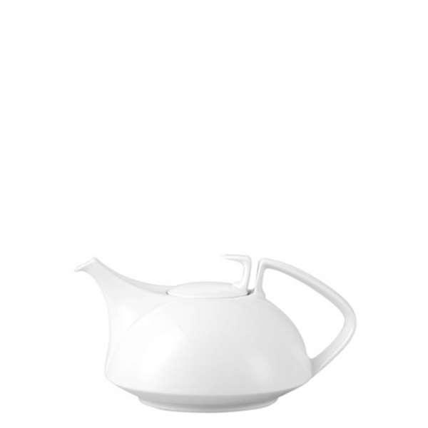 Teekanne klein 0,60 l