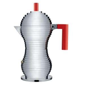 Espressomaschine FM 0,15 l