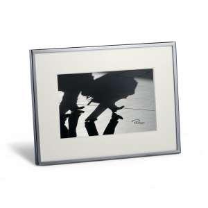 Bilderrahmen 10x15 cm