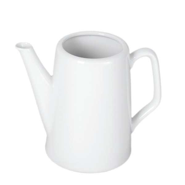 Milchgießer 0,30 l
