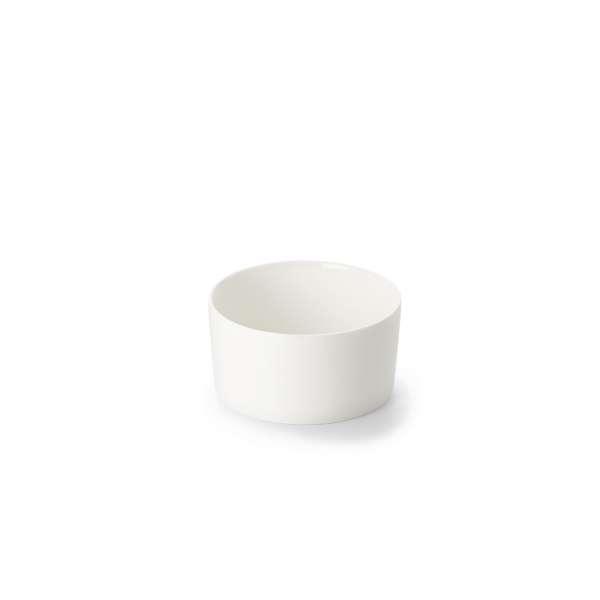 Behälter zyl. flach 7 cm
