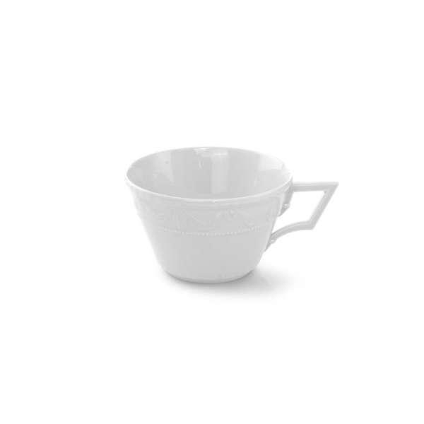 Tee-Obere 0,14 l