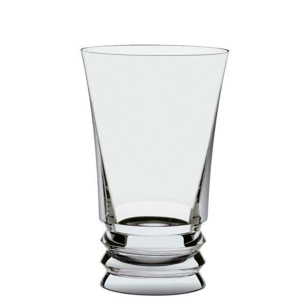 Longdrinkglas 140/0,35 l (2 Stk.)