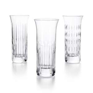 Vasen-Set 3-tlg. 18 cm