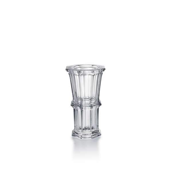 Vase 23 cm