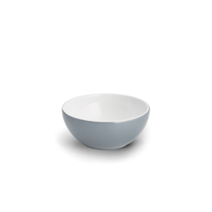 Schale 12 cm/0,35 l