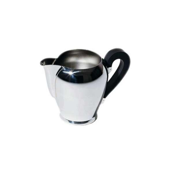 Milchkanne 0,65 l