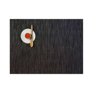 Tischset 36x48 cm Smoke