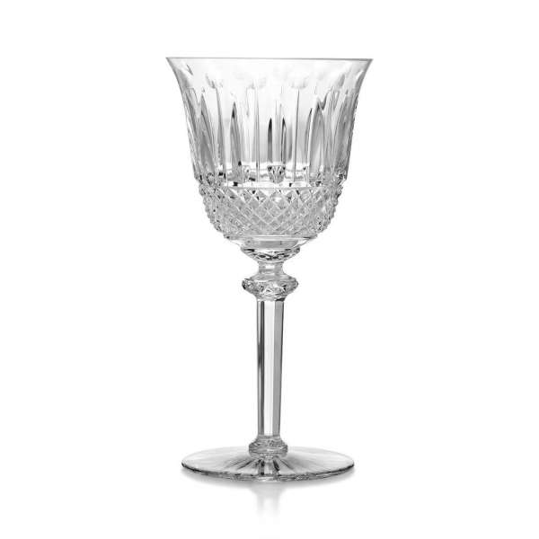 Wasserglas amerikanisch 0,25 l