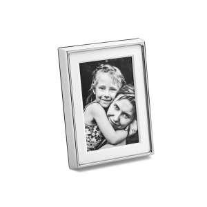Bilderrahmen Deco 10x15 cm Edelstahl
